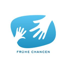 Logo von Frühe Chancen