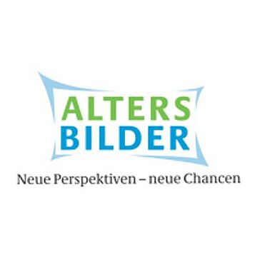 Logo des Programms Altersbilder