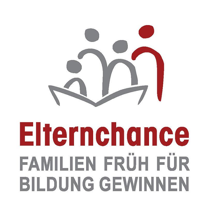 Logo von Elternchance.de